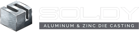 Soldy Manufacturing